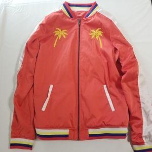 2 For 20 ART Class Jacket